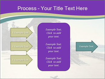 0000080169 PowerPoint Templates - Slide 85