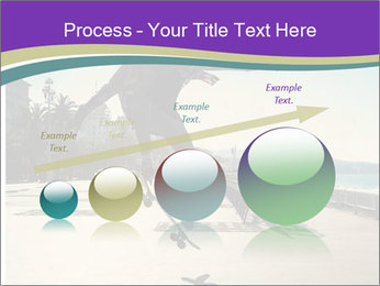 0000080169 PowerPoint Templates - Slide 87