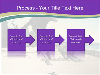 0000080169 PowerPoint Templates - Slide 88