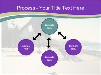 0000080169 PowerPoint Templates - Slide 91