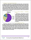 0000080169 Word Template - Page 7