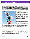 0000080169 Word Template - Page 8