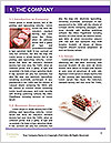 0000080170 Word Template - Page 3