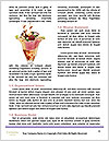 0000080170 Word Template - Page 4