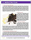 0000080170 Word Template - Page 8