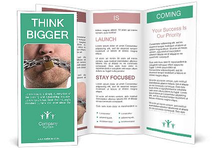 0000080171 Brochure Templates