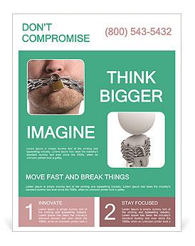 0000080171 Flyer Template