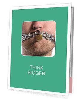 0000080171 Presentation Folder