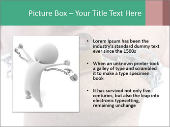 0000080171 PowerPoint Template - Slide 13