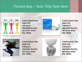 0000080171 PowerPoint Template - Slide 14
