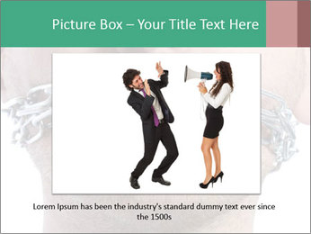 0000080171 PowerPoint Template - Slide 15