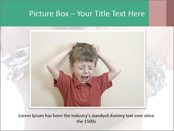 0000080171 PowerPoint Template - Slide 16