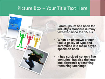 0000080171 PowerPoint Template - Slide 17