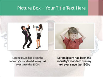 0000080171 PowerPoint Template - Slide 18