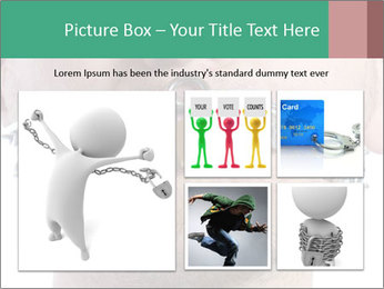 0000080171 PowerPoint Template - Slide 19
