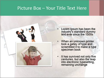 0000080171 PowerPoint Template - Slide 20