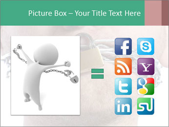 0000080171 PowerPoint Template - Slide 21