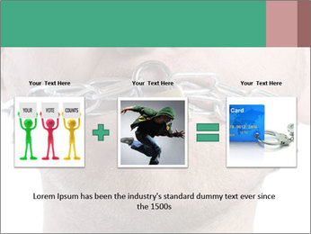 0000080171 PowerPoint Template - Slide 22