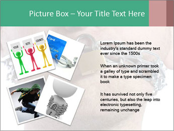 0000080171 PowerPoint Template - Slide 23
