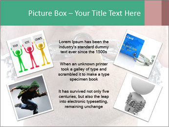 0000080171 PowerPoint Template - Slide 24