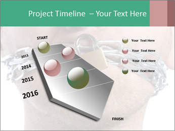 0000080171 PowerPoint Template - Slide 26
