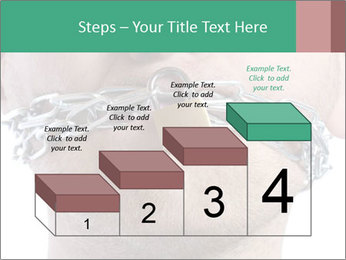 0000080171 PowerPoint Template - Slide 64