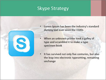 0000080171 PowerPoint Template - Slide 8