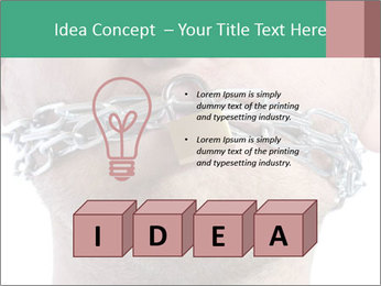 0000080171 PowerPoint Template - Slide 80