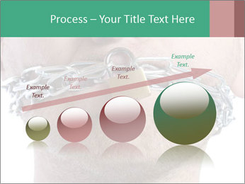 0000080171 PowerPoint Template - Slide 87