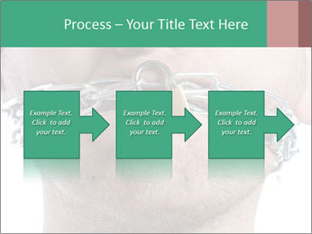 0000080171 PowerPoint Template - Slide 88