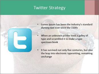 0000080171 PowerPoint Template - Slide 9