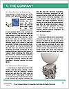 0000080171 Word Templates - Page 3