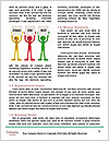 0000080171 Word Templates - Page 4