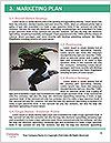 0000080171 Word Templates - Page 8