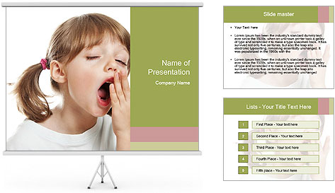 0000080172 PowerPoint Template