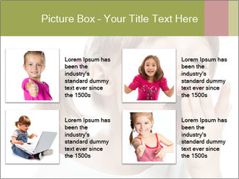 0000080172 PowerPoint Template - Slide 14