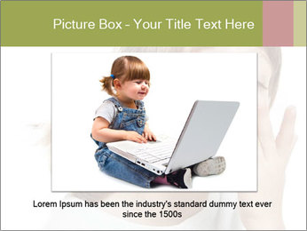 0000080172 PowerPoint Template - Slide 15