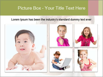 0000080172 PowerPoint Templates - Slide 19