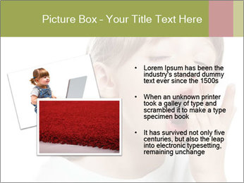 0000080172 PowerPoint Template - Slide 20