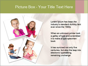 0000080172 PowerPoint Templates - Slide 23