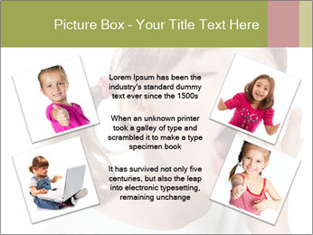 0000080172 PowerPoint Templates - Slide 24