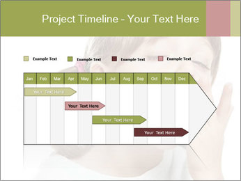 0000080172 PowerPoint Templates - Slide 25