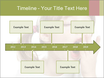 0000080172 PowerPoint Templates - Slide 28