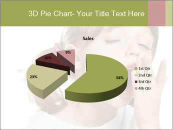 0000080172 PowerPoint Template - Slide 35