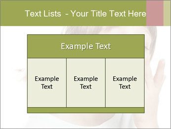 0000080172 PowerPoint Templates - Slide 59