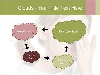 0000080172 PowerPoint Templates - Slide 72