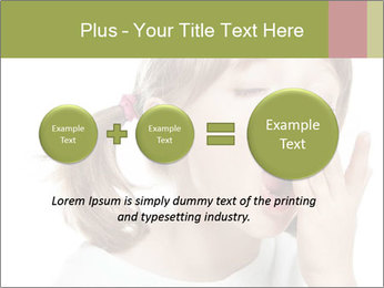 0000080172 PowerPoint Template - Slide 75