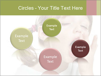0000080172 PowerPoint Templates - Slide 77