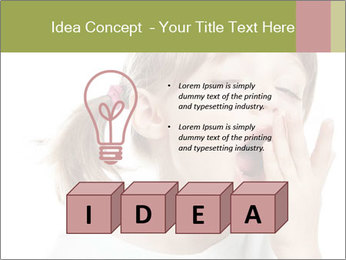 0000080172 PowerPoint Template - Slide 80