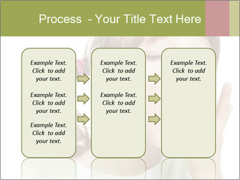 0000080172 PowerPoint Templates - Slide 86